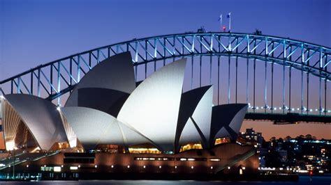 house design software for mac australia 100 home design software for mac australia the best