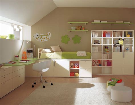 child room 29 bedroom for inspirations from berloni digsdigs