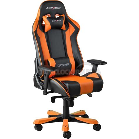 king series gaming chairs dxracer official website best gaming chair and desk in the world dxracer king series gaming chair black oran ocuk