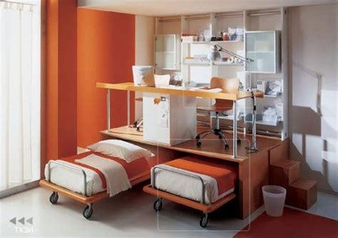 space saving bedroom furniture space saving bedroom furniture space saving furniture