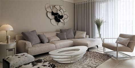 warm paint colors for living room and kitchen living room warm neutral paint colors for living room