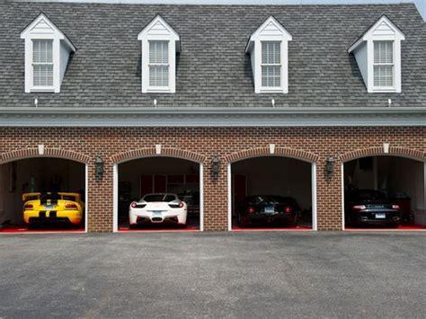big car garage best 20 ultimate garage ideas on garage