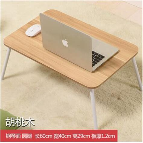 school desk laptop table 2016 new fashion notebook desk laptop table computer desk