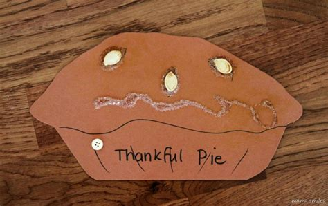 thanksgiving craft projects preschoolers thanksgiving crafts for