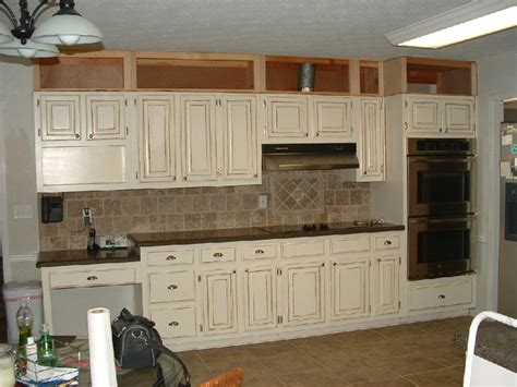kitchen cabinet refinishing kitchen cabinet refinishing for kitchen fresh silo tree farm