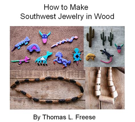 how to make jewelry books l freese artist storyteller book how to