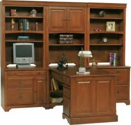 affordable home office desks home office how to choose affordable home office desks