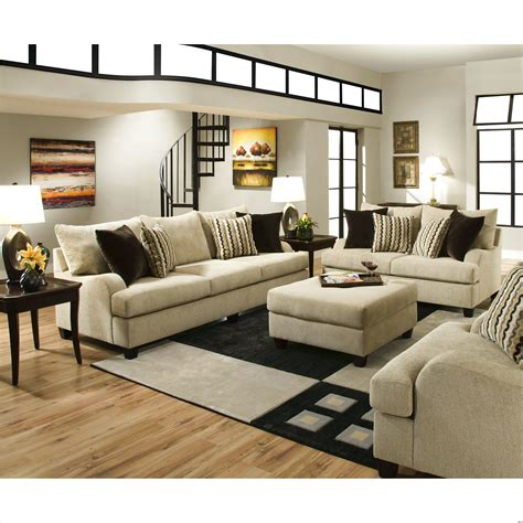 living room oversized chairs oversized chairs living room furniture design ideas