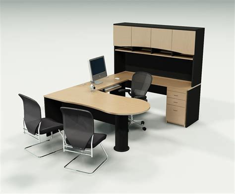 desks office furniture cubicles office furniture d s furniture