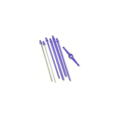 wire wrapping tools jewelry twist and curl wire wrapping tool beaders twist and curl