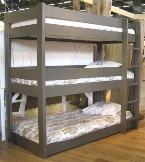 simple bunk bed designs bedroom interesting beds design ideas thewoodentrunklv
