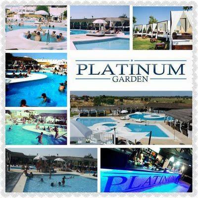 Platinum Garden Club Platinumgarden