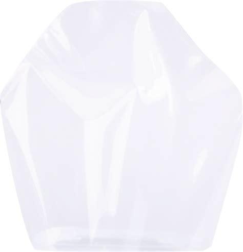 transparent plastic plastic bag by digitalwideresource on deviantart