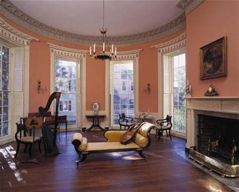 plantation homes interior eye for design antebellum interiors with southern charm ya ll