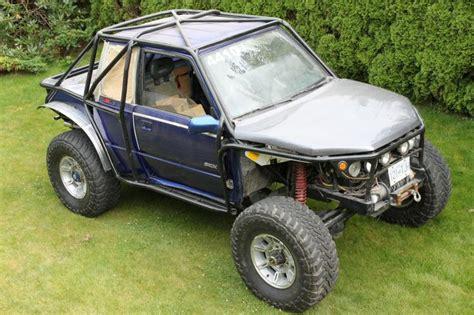 Suzuki Sidekick Road Parts by 15 Best Sidekick Tracker Images On Offroad