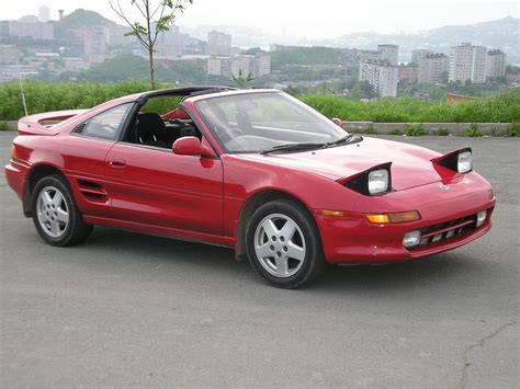 electric and cars manual 2000 toyota mr2 electronic toll collection 1994 toyota mr2 pictures 2000cc gasoline fr or rr automatic for sale