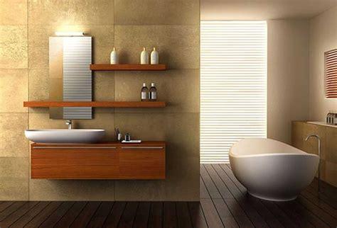 interior design ideas for small bathrooms fabulous home interior designs for bathrooms ideas with e commerce bathroom decor best