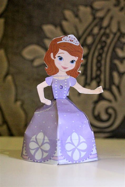 paper doll crafts for disney paper doll printables be a