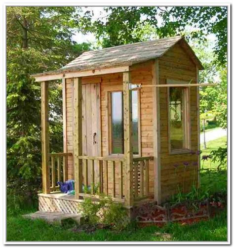 small garden storage ideas small storage shed with windows play house shed