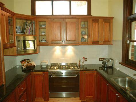kitchen u shaped design ideas u shaped kitchen designs kitchen design i shape india for