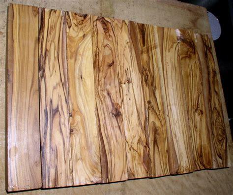 olive wood olive wood lumber pdf power wood carving tools