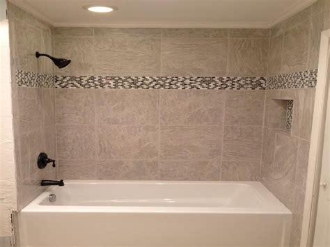 bathroom shower and tub ideas bathroom tub tile ideas decor ideasdecor ideas