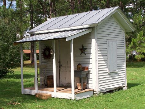 shed roof porch shed roof porch 14 garden sheds with porches