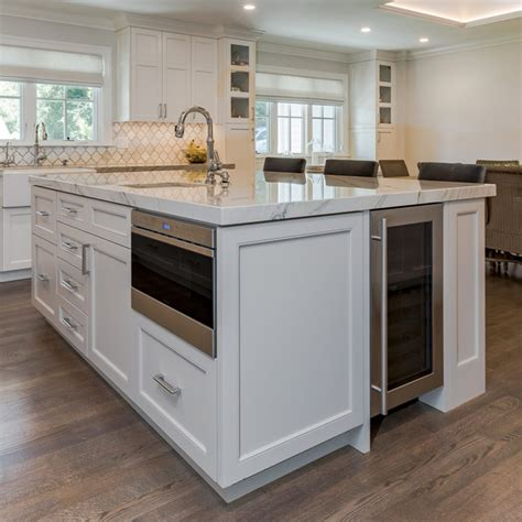 images of kitchen island 12 inspiring kitchen island ideas the family handyman