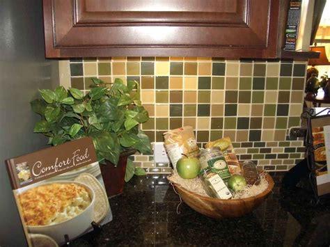 backsplash ideas cheap cheap backsplash ideas for modern kitchen