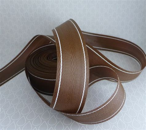 patio furniture webbing replacement webbing for outdoor furniture arts