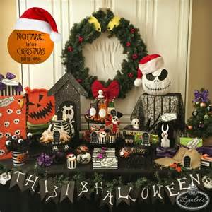 nightmare before gift ideas nightmare before birthday decorations 28 images
