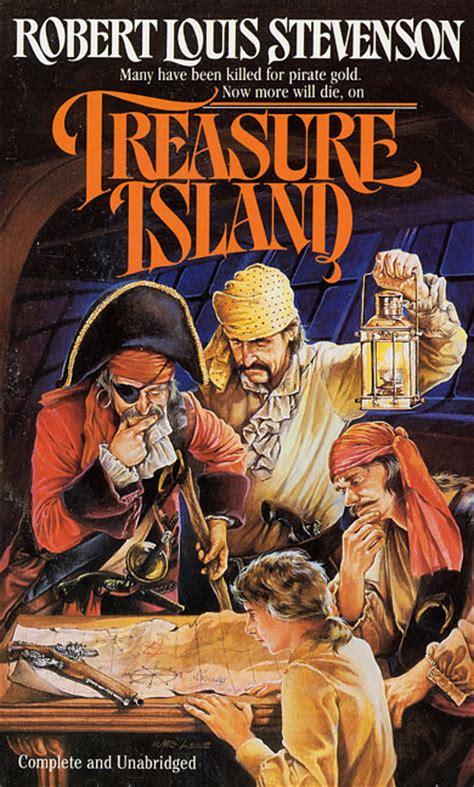 treasure island picture book jimmy hoffa curlicue chronicles