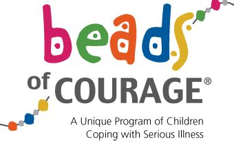courage distance program of courage be child cancer aware