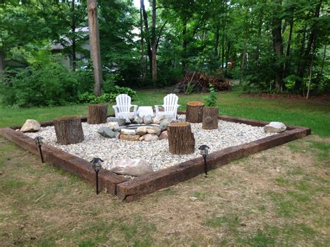 pictures of backyard pits inspiration for backyard pit designs pit area