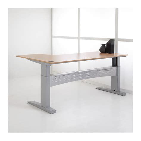 adjustable height office desk adjustable height desk ad111hd