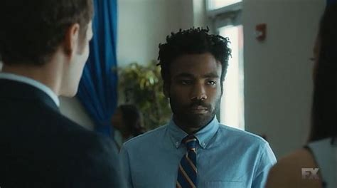 show atlanta childish gambino debuts new song on episode 5 of atlanta