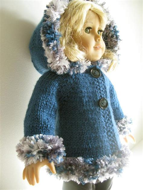 knitting patterns for american dolls knitting patterns for american dolls a knitting