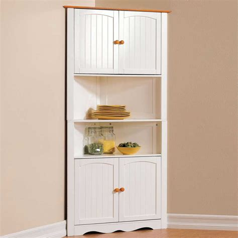corner cabinets for kitchen newknowledgebase blogs the importance of kitchen cabinet