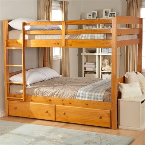 bunk bed with on bottom bunk bed with size bed on bottom bunk beds with bed on