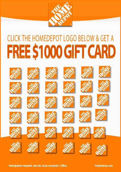 home depot paint discount program home depot paint coupons spotify coupon code free