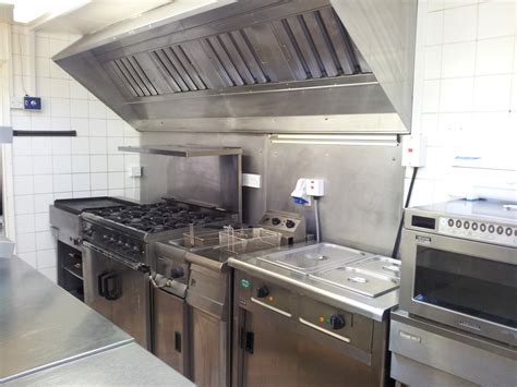 how to design a commercial kitchen small golf club commercial kitchen inspiration for