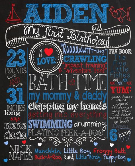 chalkboard diy signs 105 best lucas s birthday images on