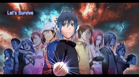 Shin Megami Tensei Survivor 2 3ds Remake Coming To