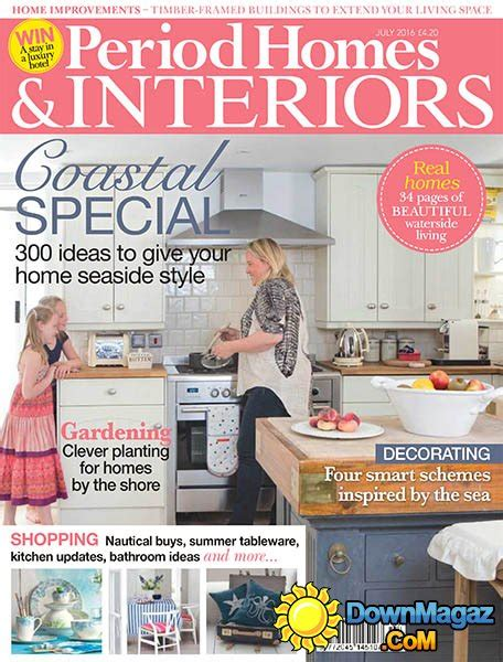 period homes interiors magazine period homes interiors july 2016 187 pdf magazines magazines commumity