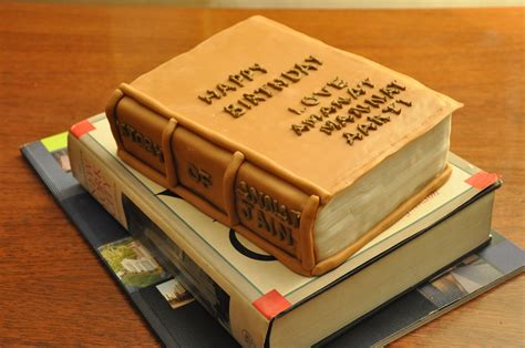 book cake pictures baking from my what i do banana bread with