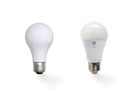 ge lights led the end is near for incandescent light bulbs ge