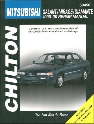 free online auto service manuals 1990 mitsubishi chariot electronic throttle control service manual free online auto service manuals 1990 mitsubishi galant electronic toll