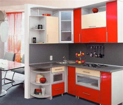modern kitchen cabinet designs for small spaces small kitchen designs 15 modern kitchen design ideas for