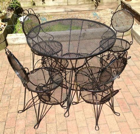 outdoor dining room furniture furniture dining table terrific furniture for outdoor