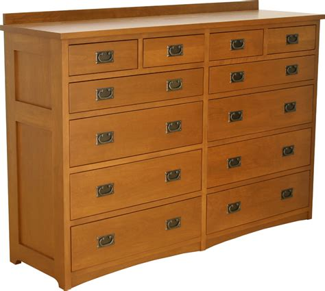 wood bedroom dressers bedroom dresser sets roundhill furniture emily wood also